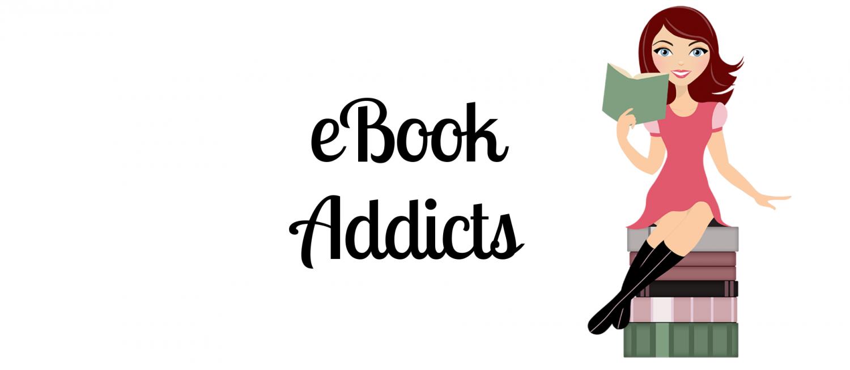 eBook Addicts UK